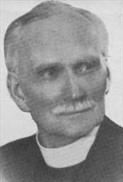 Scroggie, William Graham