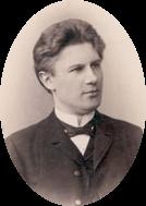 Seeberg, Reinhold