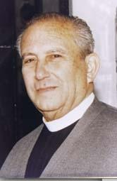 Serrano Álvarez, Francisco