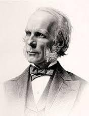 Shedd, William G.T.