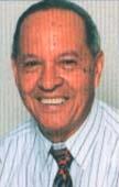 Silva Hernández, José