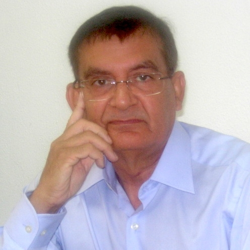 Simarro Fernández, Juan