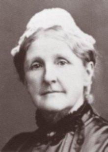 Smith, Hanna Whitall