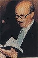 Solé Herrera, Juan