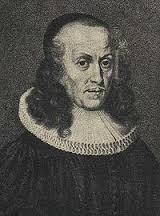 Spenner, Philipp Jakob