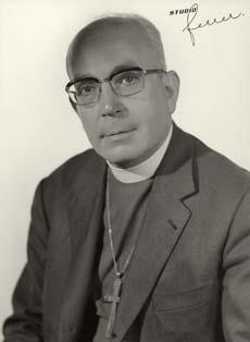 Taibo Sienes, Ramón