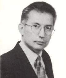 Treviño R., Jorge