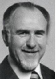 Trobisch, Walter