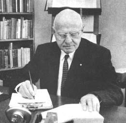 Turner, Donald D.