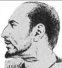 Valdes, Juan De