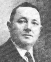 Varetto, Juan Crisóstomo