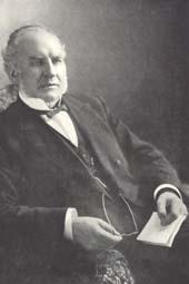 Varley, Henry