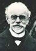 Vine, William Edwy