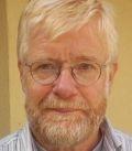 Weber, Hans-Ruedi