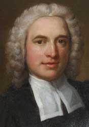 Wesley, Charles