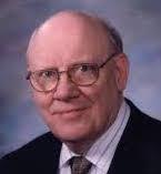 Wiersbe, Warren Wendel