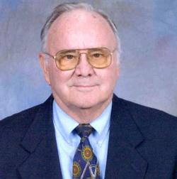 Wilson, William P.