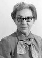 Wynkoop, Mildred Bangs