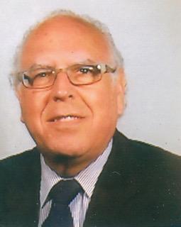 Fernández González, Jesús
