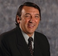 Villanueva, Carlos A.