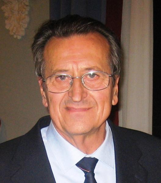 González de Posada, Francisco