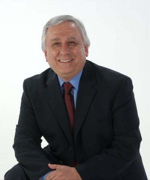 Sánchez, Jorge Óscar