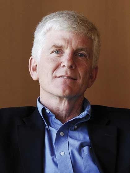 McMinn, Mark R.