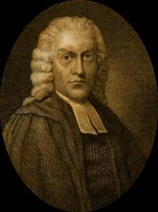 Adam, Thomas [1701-1784]