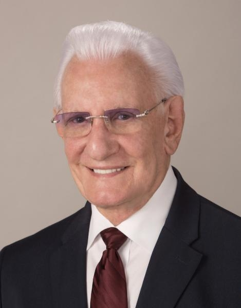 Becerra Matos, Heberto J.