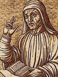 Alcuino de York [735-804]