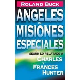 Angeles En Misiones Especiales Pdf