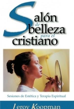 Salón de belleza para el cristiano