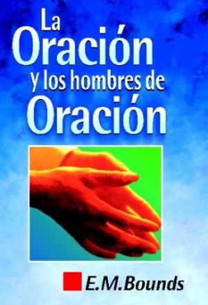 Oración y los hombres de oración