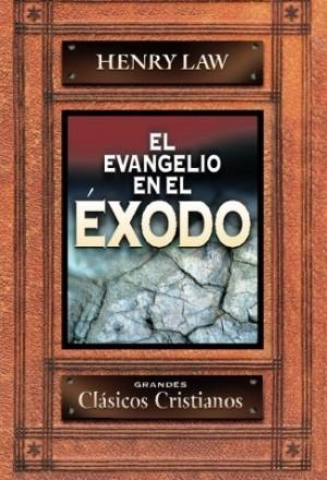 El Evangelio en el Éxodo