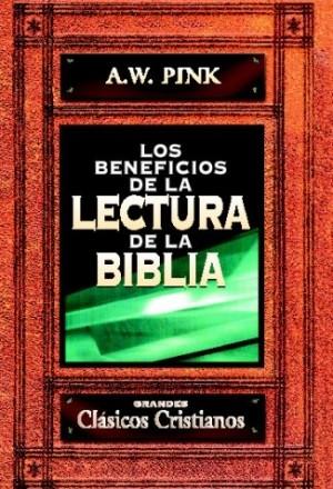 Los beneficios de la lectura de la Biblia