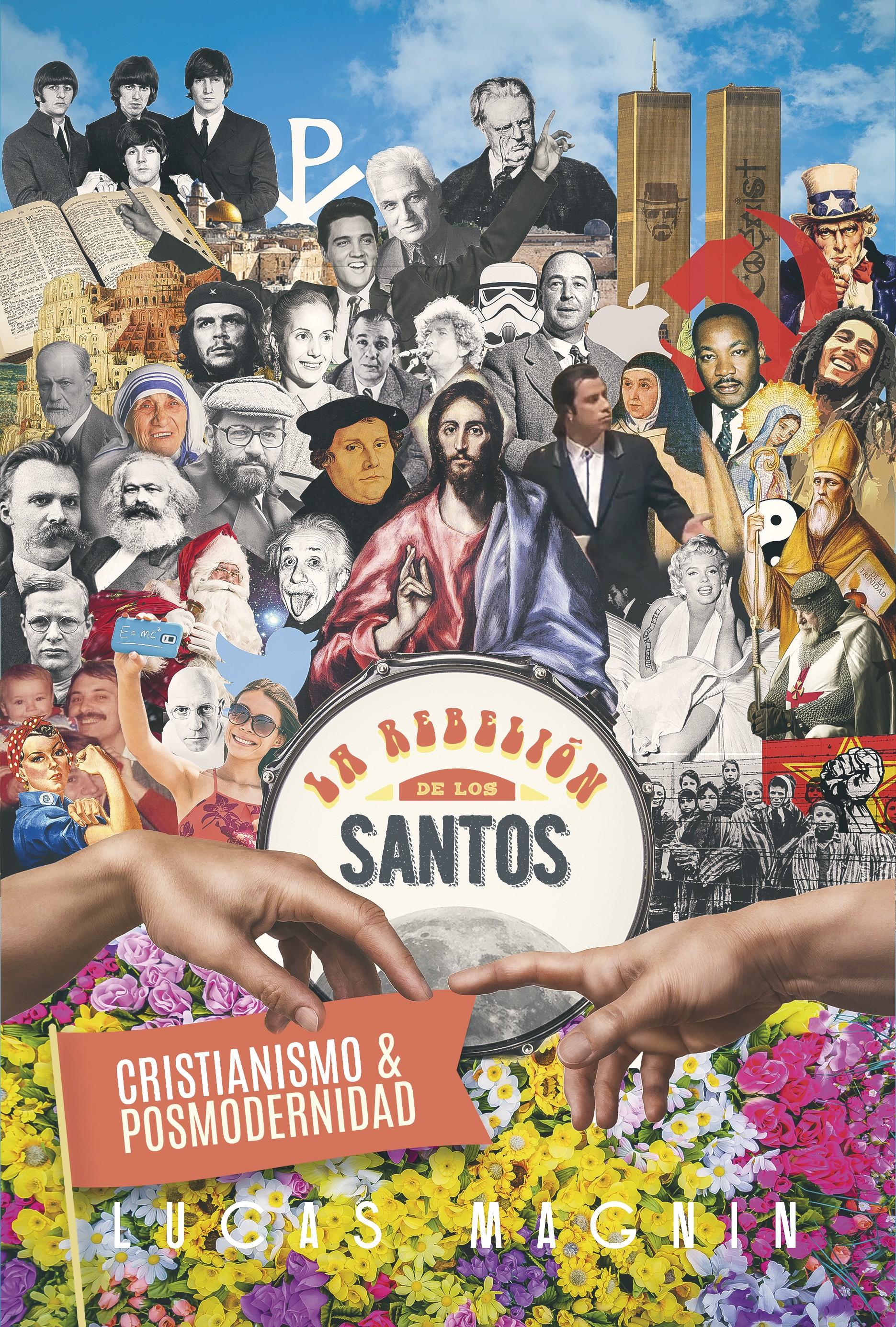 Cristianismo y posmodernidad