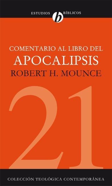 21. Comentario al Libro del Apocalipsis