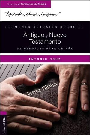 Sermones actuales sobre el AT y el NT