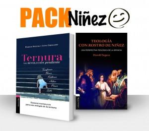 Pack Niñez