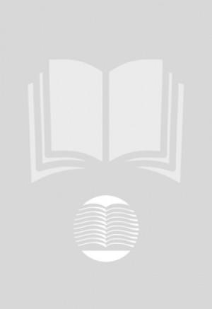 Teología Sistemática de Chafer (Dos tomos)