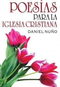 Poesías para la Iglesia Cristiana
