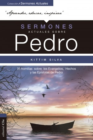 Sermones Actuales
