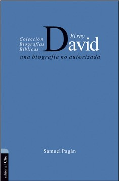 Biografías Bíblicas