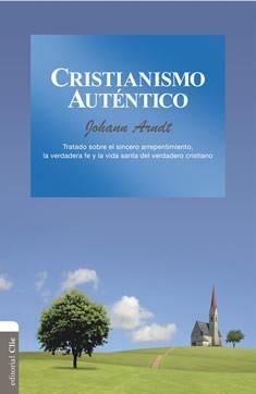 Cristianismo auténtico