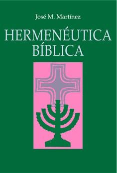 Hermenéutica Bíblica