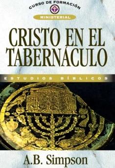 Cristo en el Tabernáculo