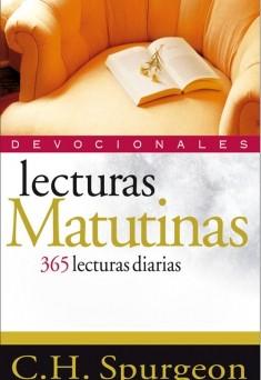 Lecturas Matutinas