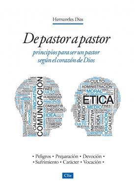 9788482678542-de-pastor-a-pastor