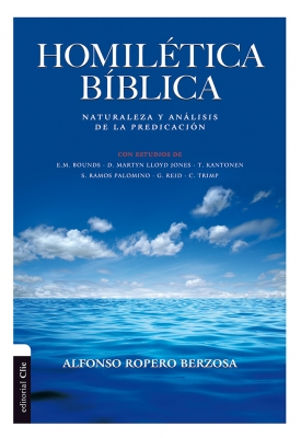 9788482679556_Homiletica_biblica_imagen_web
