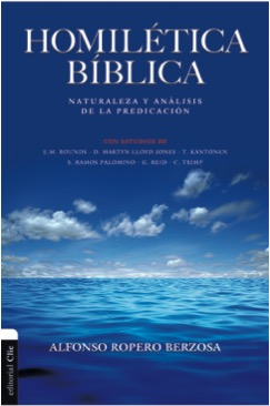 homiletica-biblica